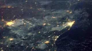 eRi2 - Glowing Away (Nonyas Remix)