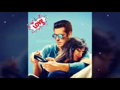 Salman Khan Katrina Kaif Whatshapp Status