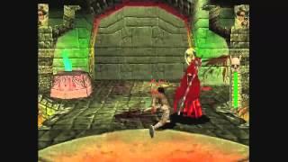 Replay - Akuji the Heartless
