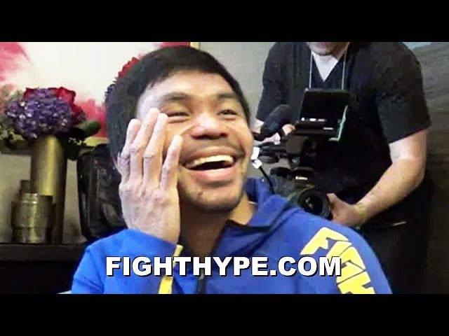 pacquiao-cracks-up-at-adrien-broner-s-trash-talk-explains-motivation-to-knock-him-out