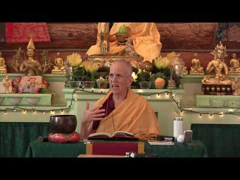 Chapter 5: Concentration: Pali teachings