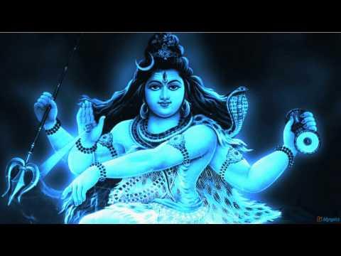 Srutule Girulu from Sivapadam Devotional Album Sung By Nihaal & Lalita