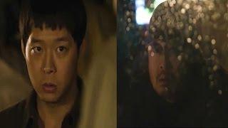영화 '해무', 관객 만선 가능할까?(HaeMoo, 2014-Teaser Trailer)