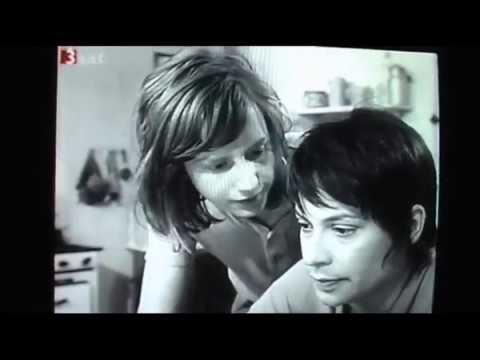 Martin Semmelrogge Filmausschnitte 1972 - 1983