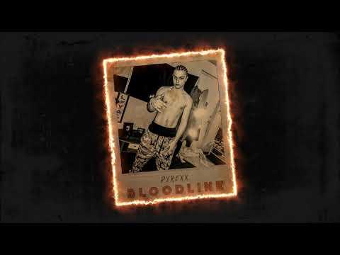 Bloodline-Pyrexx