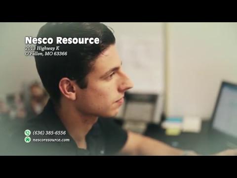 O'FallonTV: Nesco Resource | O'Fallon, Missouri