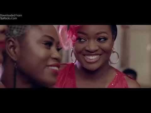 Download The Perfect Picture (Part 2)Ten Years Later  - Jackie Appiah, Richard Mofe Damijo RMD, Lydia Forson