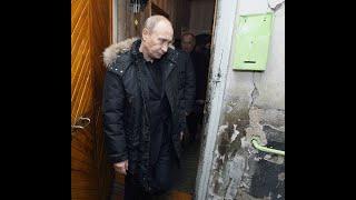 Выдадут 450 тыс  рублей на стройку и ремонт жилья в 2021 году семьям в России  Кому повезло
