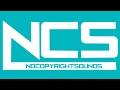 Alan Walker Fade (NCS) No Copyright Sound