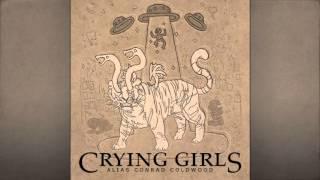 Скачать CryingGirls Dancing Till Her Head Explodes