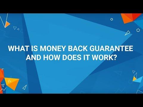 Money Back Guarantee on G2A COM - Support Hub - G2A COM
