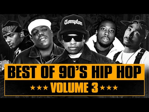 90-s-hip-hop-mix-#03-|-best-of-old-school-rap-songs-|-throwback-rap-classics-|-westcoast-|-eastcoast