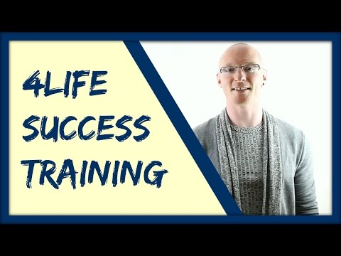 Promoting 4Life Products Online – How To Dominate The 4Life Compensation Plan - 4Life Training