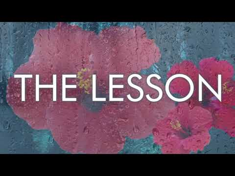 The Lesson – A Short Story by João M. Serro (Part 1)