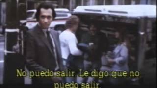 Runaway (1984) Trailer VHS Argentina