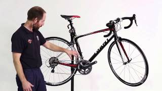 What is a Road Bike? Road Bikes Explained.