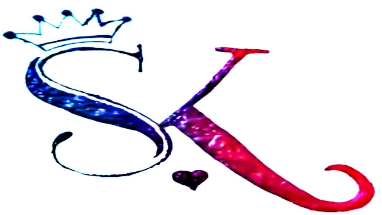 S K Name Love Status By Roy Love Status By Roy Love Status