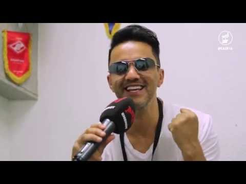 RedOne-message Energy Air Concert