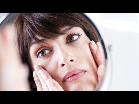 Basal Cell Carcinoma Signs & Symptoms   Skin Cancer