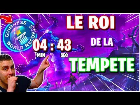 new-world-record-?!?-du-roi-de-la-tempete-sur-fortnite