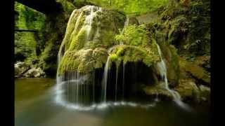 Bigar Waterfall in Romania 2014 1080p HD