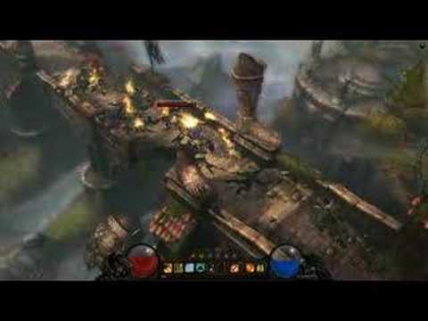 Blizzard Shop - Battlenet: US