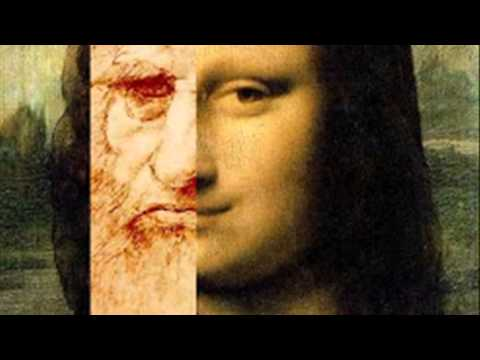 an essay on leonardo da vincis mona lisa For this art essay i decided to learn and critique on an artist by the name of leonardo da vinci i chose him because i didn't know that much about him and wanted to know why he is so admired and famous.