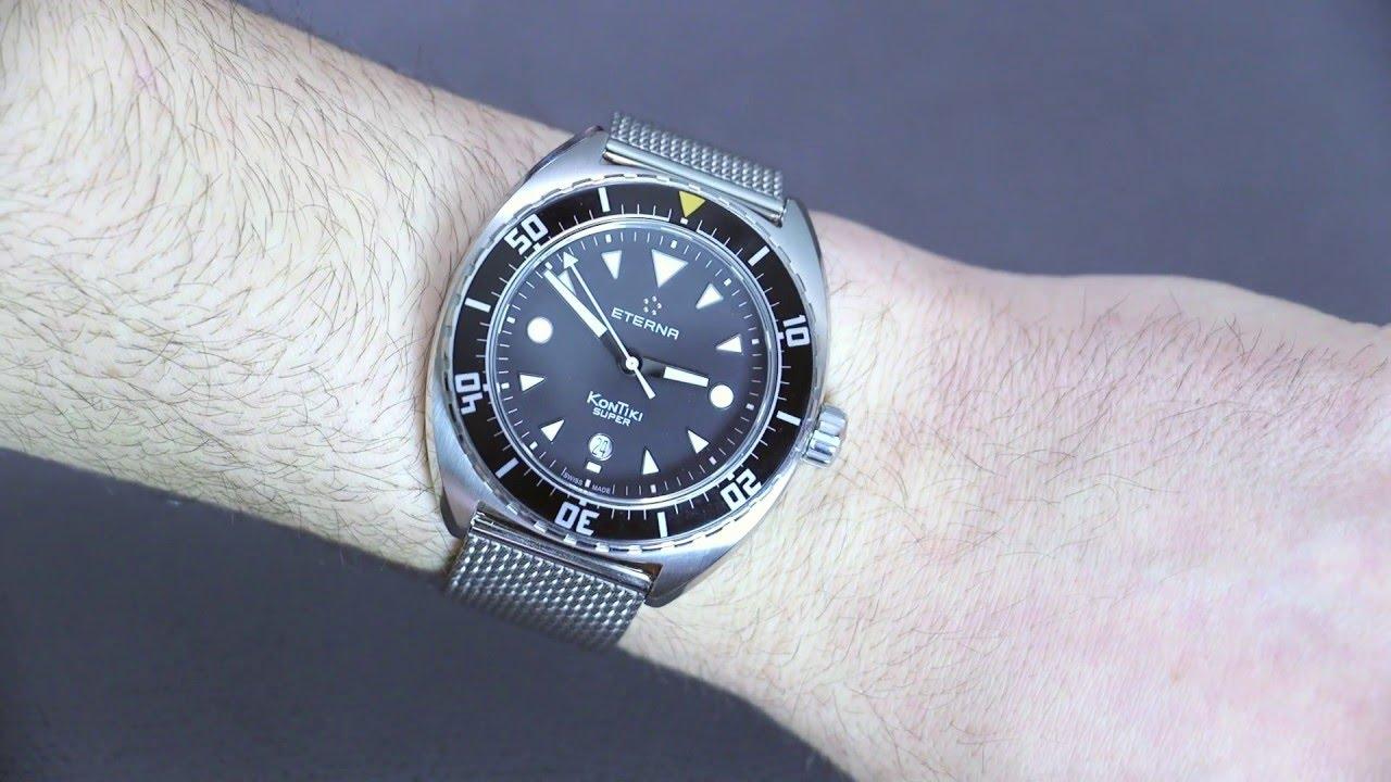 Продажа часов eterna (швейцария): цены, фото. Купить часы этэрна с доставкой по киеву и другим городам украины. ☎ (044) 383-30-80.