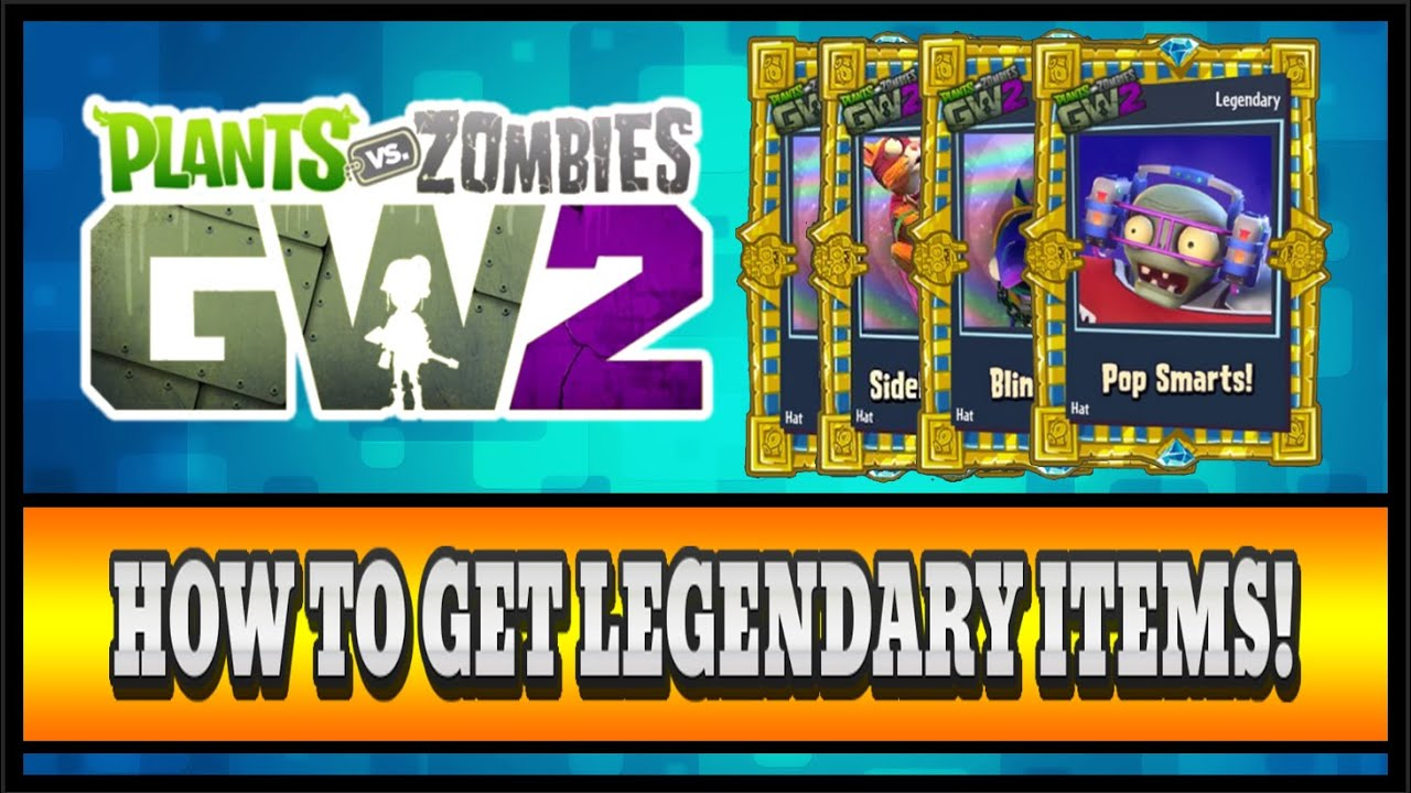 Winning Plants Vs Zombies Garden Warfare   How To Get Legendary Items  With Glamorous Plants Vs Zombies Garden Warfare   How To Get Legendary Items  Character Pieces  Accessories With Beautiful Garden Ball Ornaments Also Backless Garden Bench In Addition Wisley Garden Shop And Which Side Of The Garden Fence Is Your Responsibility As Well As Garden Shed Direct Additionally Garden Elysee Paris From Youtubecom With   Glamorous Plants Vs Zombies Garden Warfare   How To Get Legendary Items  With Beautiful Plants Vs Zombies Garden Warfare   How To Get Legendary Items  Character Pieces  Accessories And Winning Garden Ball Ornaments Also Backless Garden Bench In Addition Wisley Garden Shop From Youtubecom