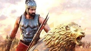 Baahubali 2 - Release Date Announced | Prabhas, Rana Daggubati | New Bollywood Movies News 2016