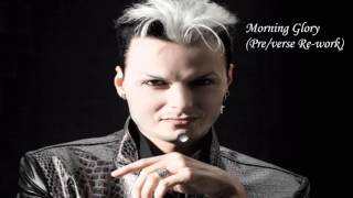 Lacrimosa - Morning Glory Pre/verse Re-work 2016 (Sample)