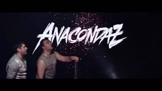 Anacondaz — Мама, я люблю (teaser)