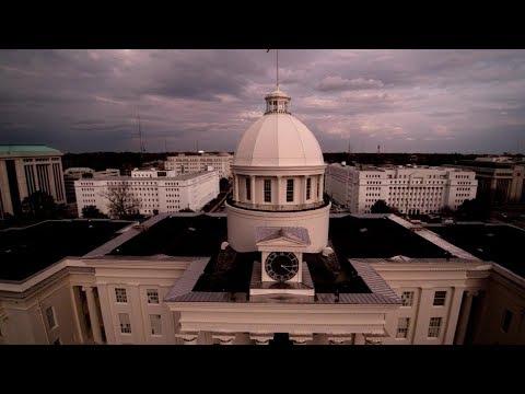 Montgomery, Alabama, U.S.A.