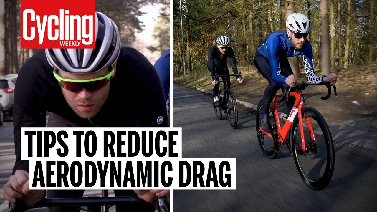 how-to-reduce-your-aerodynamic-drag-cycling-weekly