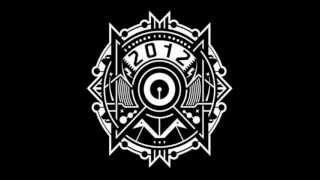 Download lagu 2012 - Cand muzica moare ft. Deliric1