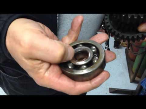 BMW Airhead Cir Modification Explained