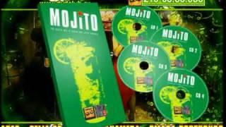 Mojito Thumbnail