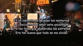 Carlos Vives ft. Maluma | Ella Es Mi Fiesta | Letra