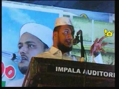 ഉസ്താദ് മുസ്തഫ ബാഖവി ഊരകം Jeddah Live