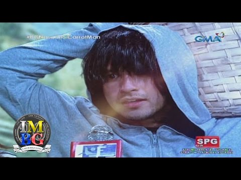 bubble gang ang dating doon 2014