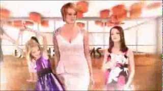 Dance Moms S03E32 The Dancing Dead Part 1