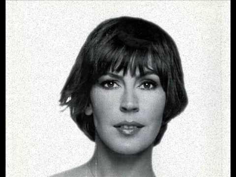 Helen Reddy ~ Delta Dawn