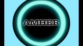 Green Day - Holiday | Amher Dubstep Remix