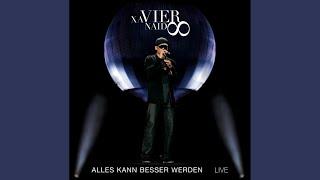Alles kann besser werden (feat. Janet Grogan) (Live)