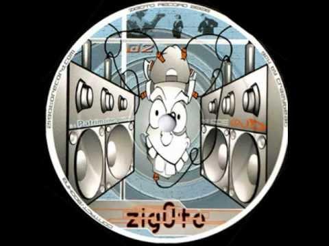 Spud -Patrimoine Gourmand- (Zigoto 02)