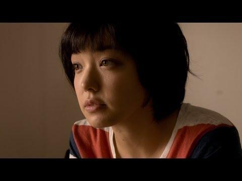 『こっぱみじん』映画オリジナル予告編