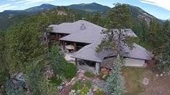 34750 Fox Ridge Rd.   Evergreen, Colorado Luxury Home for sale