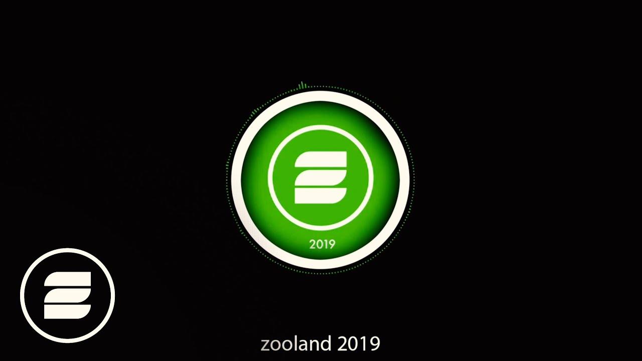 Download zooland Megamix 2019
