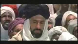 The Last Sermon of Prophet Muhammad (PBUH) ... from Mountain Qandil ...