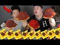 DIY Giant Chili Lollipop! How to Make the Biggest Candy in the World!